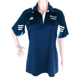 adidas Women Top Clima Cool Size L